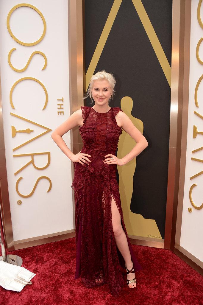 Ireland-Baldwin-2014-Oscars.jpg