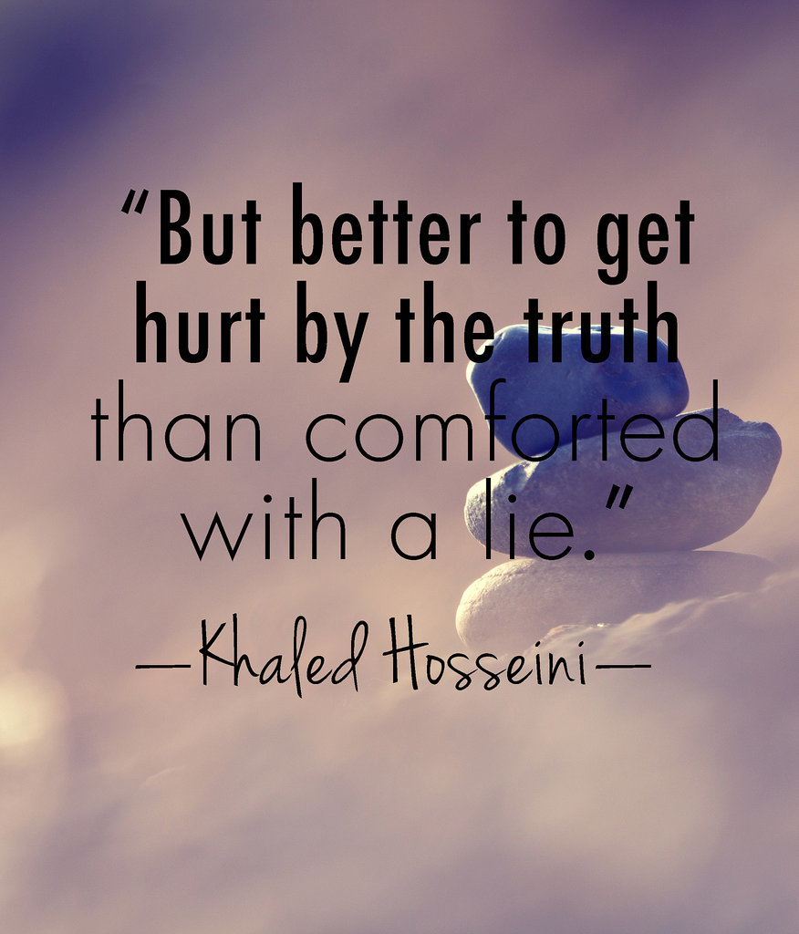 Truth Hurts Quote Hd ~ Inspiring Quotes And Words In Life Truth Hurts  Better Than Alternative Truth Hurts Quote Hd Powerful Truth And Lies Quotes