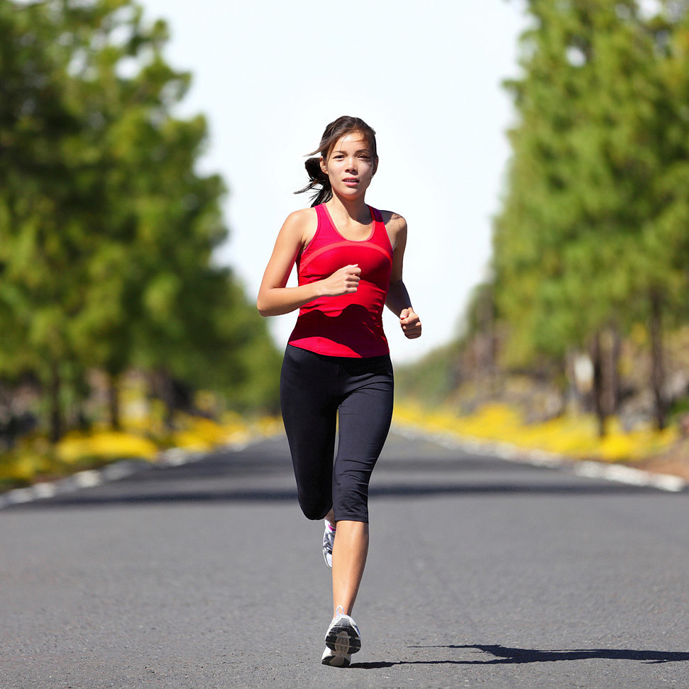 These 11 Signs Point to One Thing — You're a Hardcore Runner