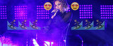"Beyoncé 2.0: Emojis Get Frisky in This ""Drunk in Love"" Video"