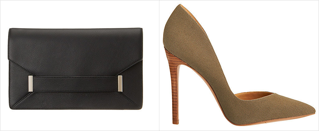 Get It While It's Hot: Shop InStyle's Latest Nine West Collaboration Now