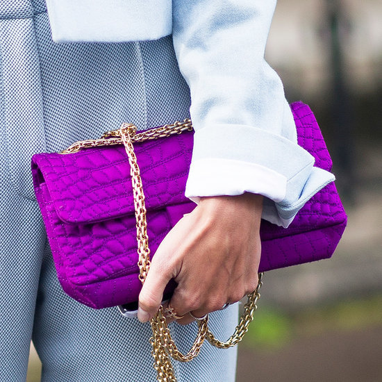 Taste the Rainbow — Cute and Colorful Mini Bags Under $199