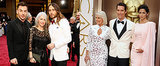 Jared Leto and Other Celebrity Mamas Boys We Love