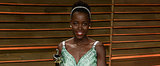 Lupita Was Just as Fascinating Back in Her Ivy League Days