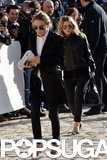 Ashley Olsen Photos