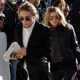 Mary-Kate Olsen Engagement Ring Designer