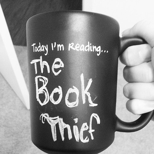 I love this mug that leb50 shared!