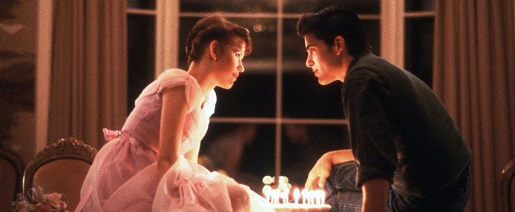 John Hughes Gives Us a Lesson in Love