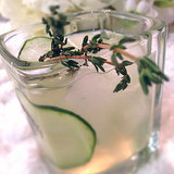 Easy, Refreshing Gin Cocktail Recipe