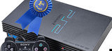 Let's All Admit The PlayStation 2 Is The Best Video Game Console Ever
