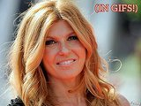 6 Life Lessons From Connie Britton's Hair (In GIFs!)