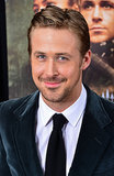 Ryan Gosling Hired a Dream Analyst for His Directorial Debut, How to Catch a Monster