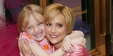 Brittany Murphy & Dakota Fanning Were The Perfect Couple In 'Uptown Girls'