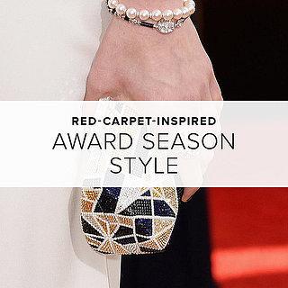Award Season Style