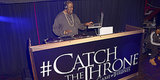 'Catch The Throne' Brings Hip-Hop To The Seven Kingdoms