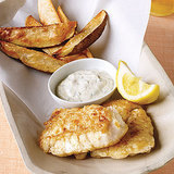 At-Home Fish Fry: 15 Recipes to Make During Lent