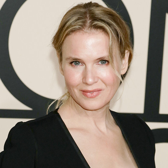 Renée Zellweger Signs On to Star With Daniel Craig