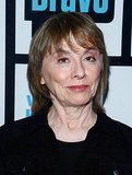 Camille Paglia Is a Real Housewives Superfan