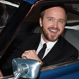 Aaron Paul Wants to Do the Better Call Saul Spinoff