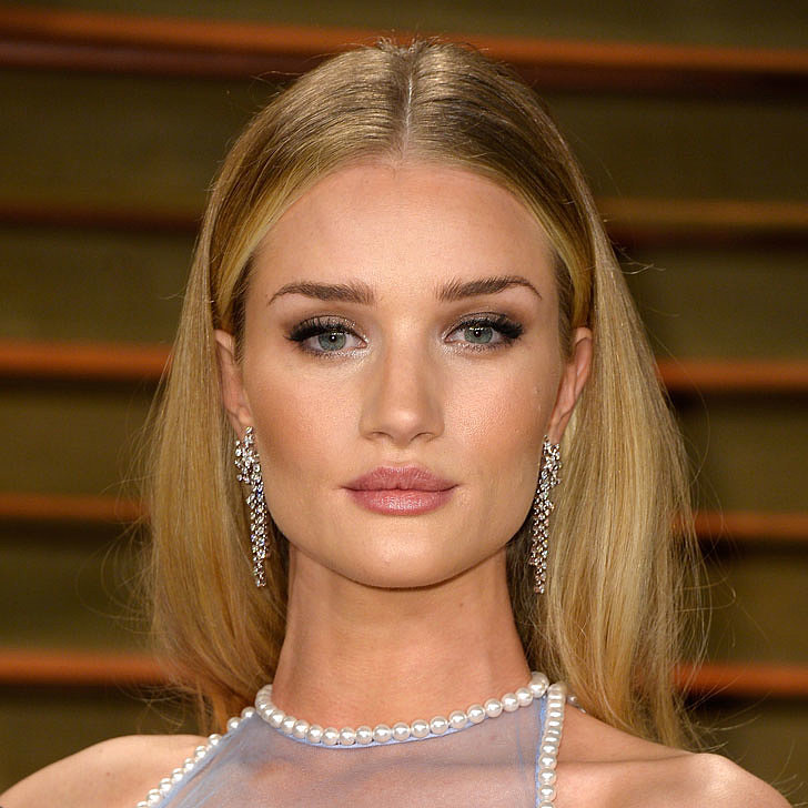 Most beautiful celebrities like margot robbie and rihanna popsugar