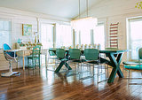 My Houzz: A Breezy Beachfront Getaway for 8 (20 photos)
