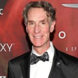 Watch Bill Nye at SXSW