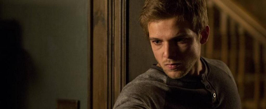 "Max Thieriot Says Bates Motel Won't ""Continue Leading Everyone on Forever"""