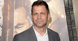 'Batman vs. Superman': Production Begins in Michigan?