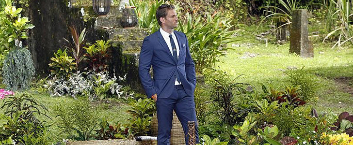 The Bachelor Has Spoken — Did Juan Pablo Pick the Right Woman?