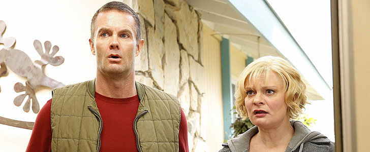 Fox Has Canceled Raising Hope — Will You Miss It?