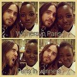 Source: Instagram user lupitanyongo
