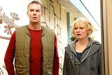 FOX Cancels 'Raising Hope' After 4 Seasons
