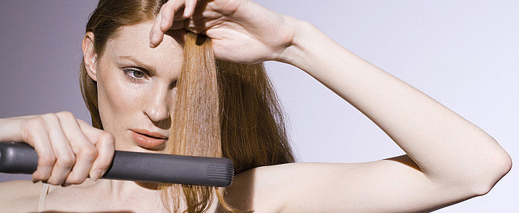 Spring-Clean: How to Maintain Your Brushes, Combs, Tweezers, and More