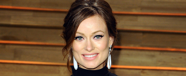Olivia Wilde Is Heading Back to Television!
