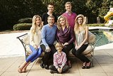 5 Reasons USA's 'Chrisley Knows Best' Is Must-See TV