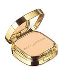 Dolce & Gabbana Perfect Finish Powder Foundation