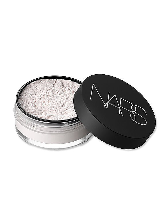 Nars Light Reflecting Loose Powder