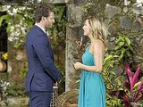 "The Best & Worst Moments From Last Night's Finale Of ""The Bachelor"""