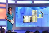 CBS Announces Summer Premiere Dates for 'Big Brother,' 'Under the Dome,' 'Extant' and More