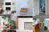 DIYs Proven to Solve Your Most Common Decorating Dilemmas