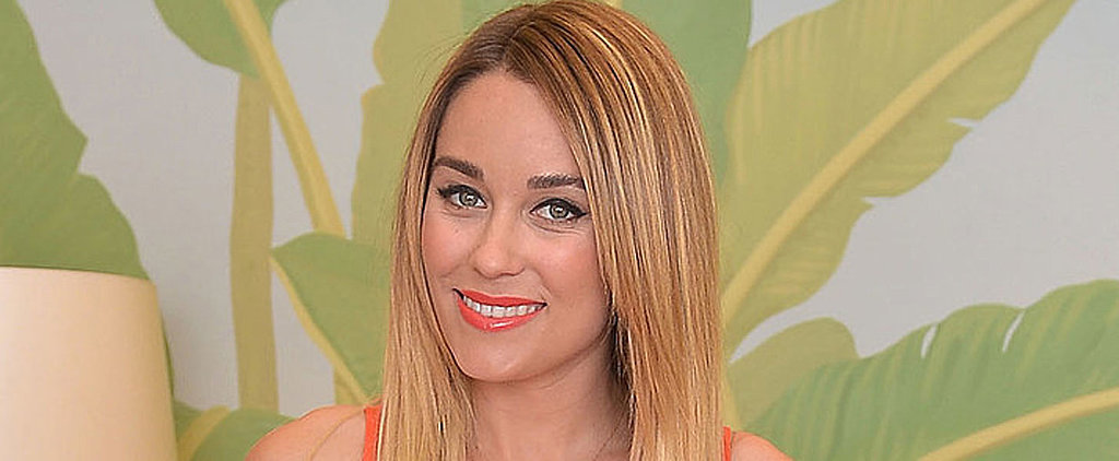 Lauren Conrad Debuts a New Cut: Love It or Leave It?