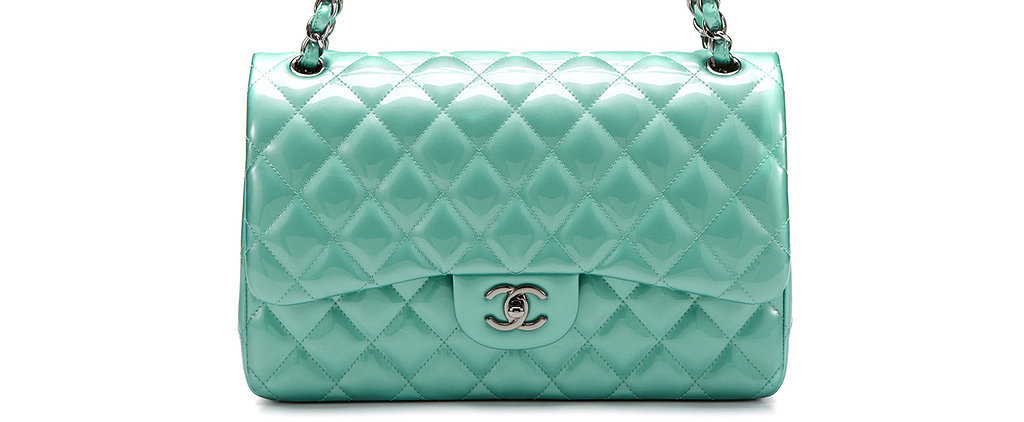 Someone's Getting a Chanel Bag For $500 Today
