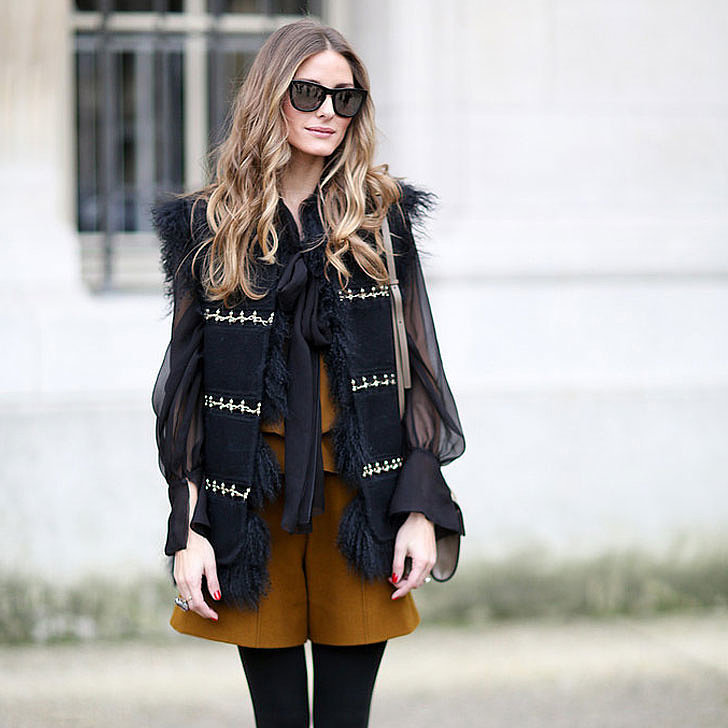 20 Style Shortcuts Every 20-Something Should Know