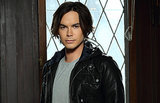 Tyler Blackburn Returning to 'Pretty Little Liars' for Season 5