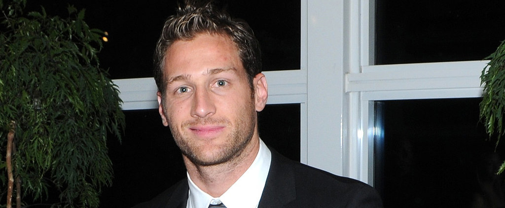 Speed Read: Juan Pablo Responds to the Bachelor Backlash