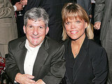 Matt and Amy Roloff of Little People, Big World Separate