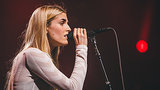 London Grammar at SXSW