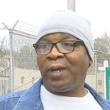 Glenn Ford Goes Free From Death Row