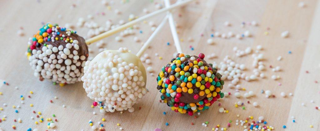 Ingenious Ways to Revamp Cake Mix