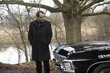 [Video] 'Supernatural' Sneak Peek: Crowley the Candy Thief
